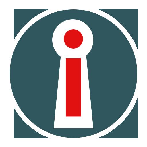 icono2